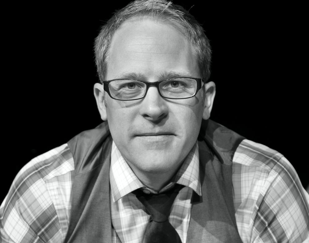 Glenn cousin louisiana sex offender registry