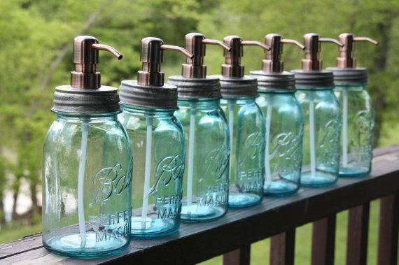 mason jar soap.jpg
