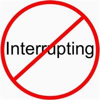 interrupting.jpg