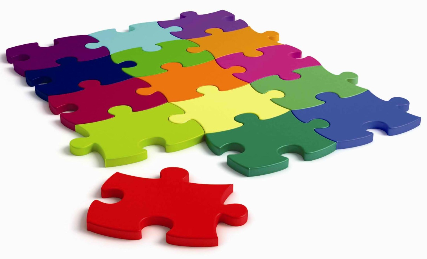 f8cbab4054281 Jigsaw puzzles are a terrible