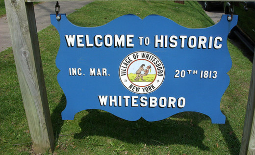 whitesboro town seal.jpg