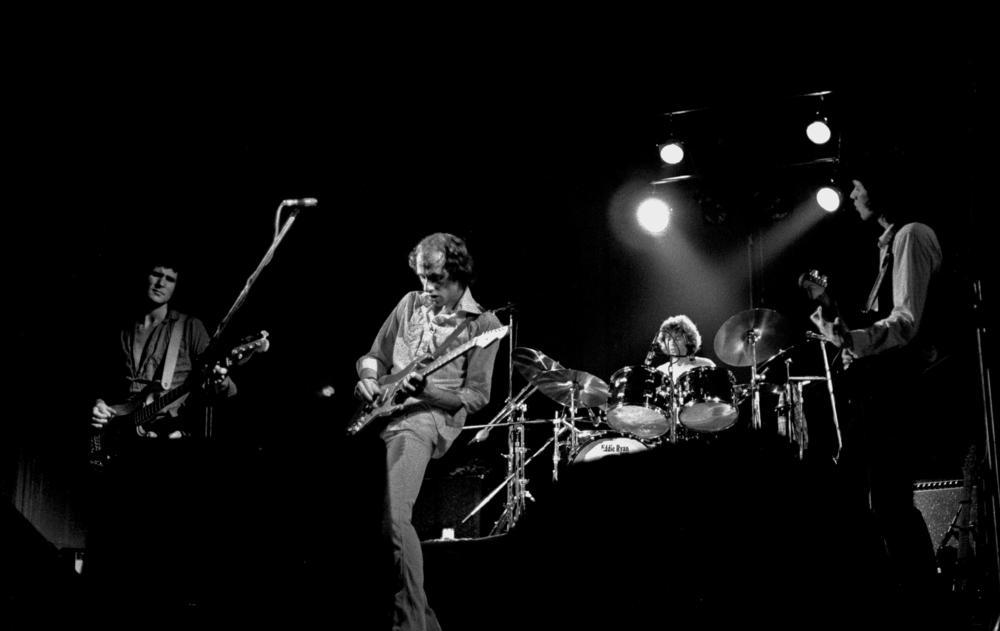 Dire_Straits.jpg
