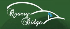 Quarry_Ridge_Golf_Club-logo.jpg