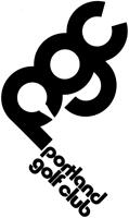 Portland_logo.jpg