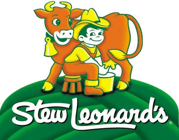 Stew-Leonards.jpg