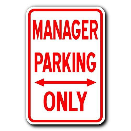 manager parking only.jpg