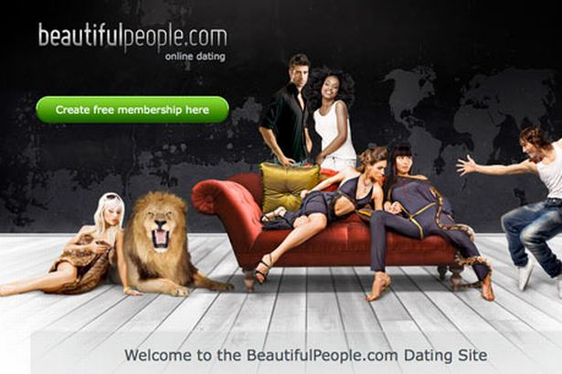 smack the pony online dating