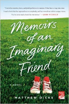 Memoirs of an Imaginary Friend paperback.jpg