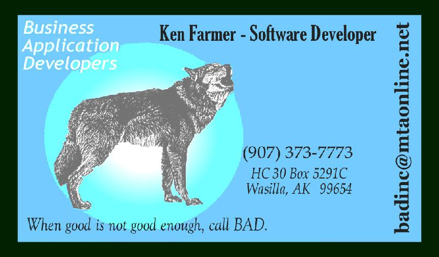 business card 2.jpg