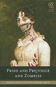 PrideandPrejudiceandZombies.jpg