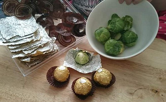 chocolate brussel sprouts 2.jpg