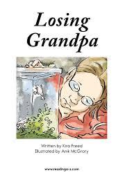 losing grandpa.jpeg