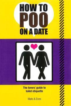 how-poo-date.jpg
