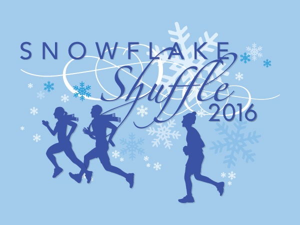 Snowflake-Shuffle.jpg