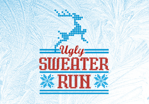 ugly_sweater_run.jpg