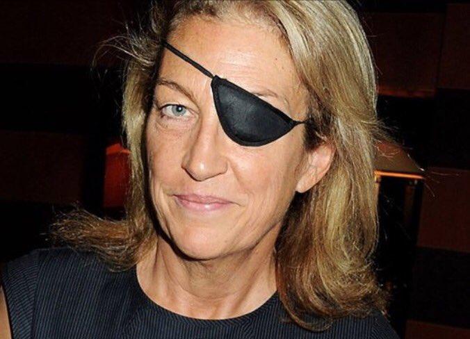 Marie Colvin.jpg