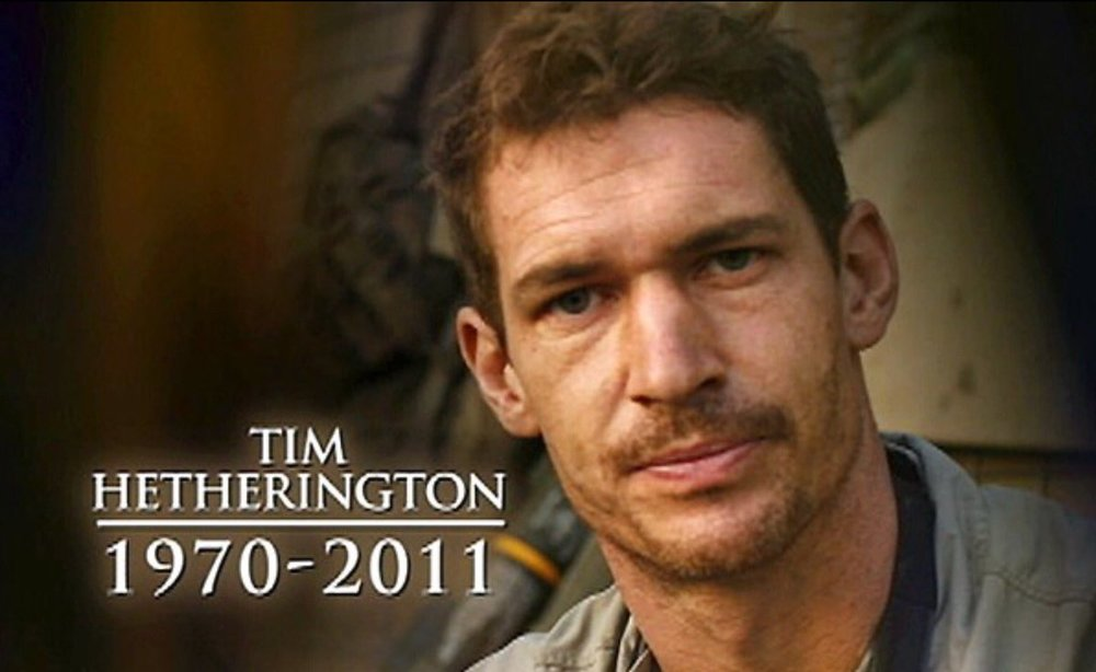 Tim Hetherington.jpg