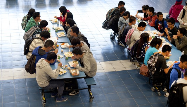 school lunch shaming needs to stop simple solution adults need to  school lunch shaming needs to stop simple solution adults need to stop  acting despicable  matthew dicks
