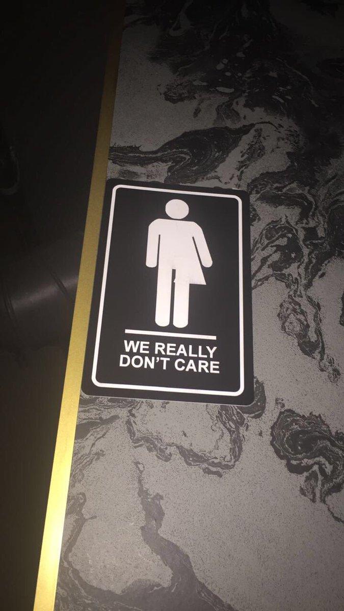 restroom 5.jpg