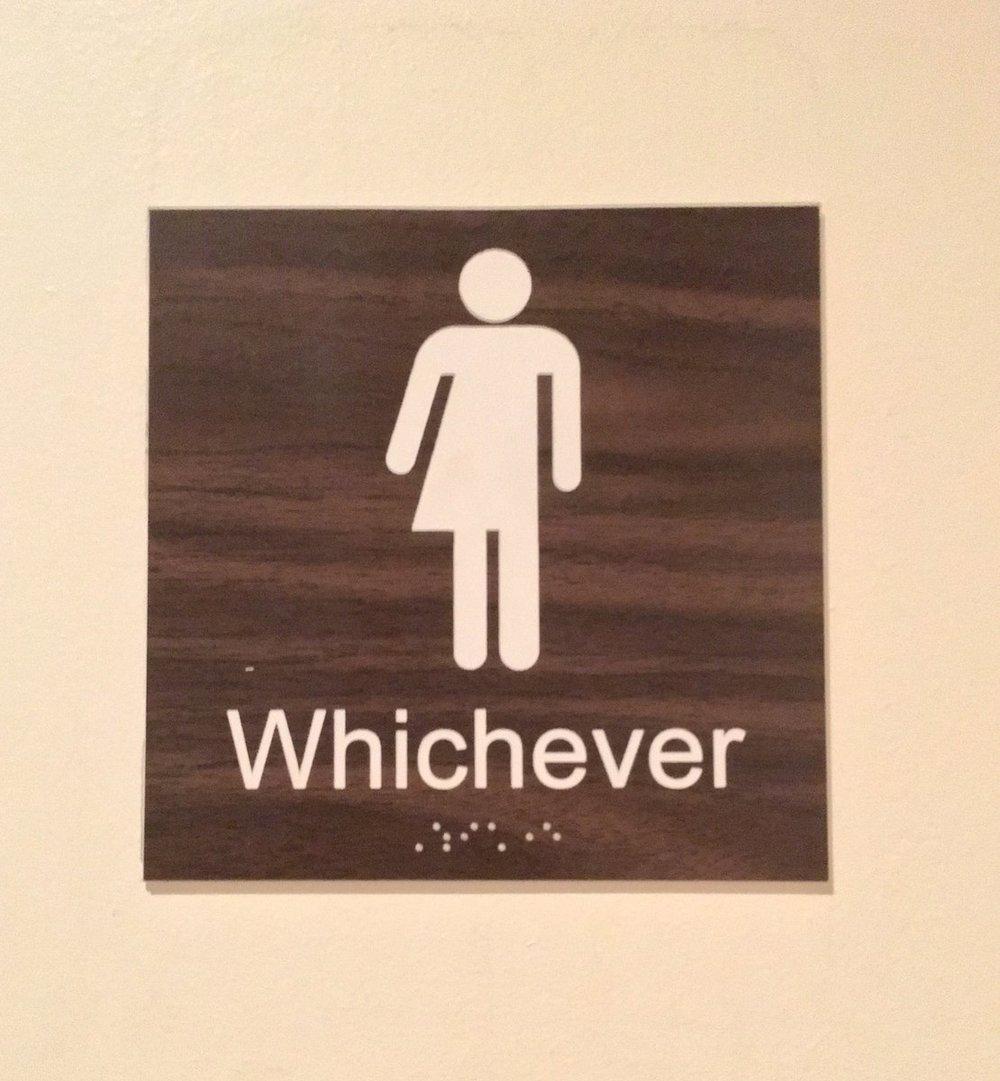 restroom 4.jpg