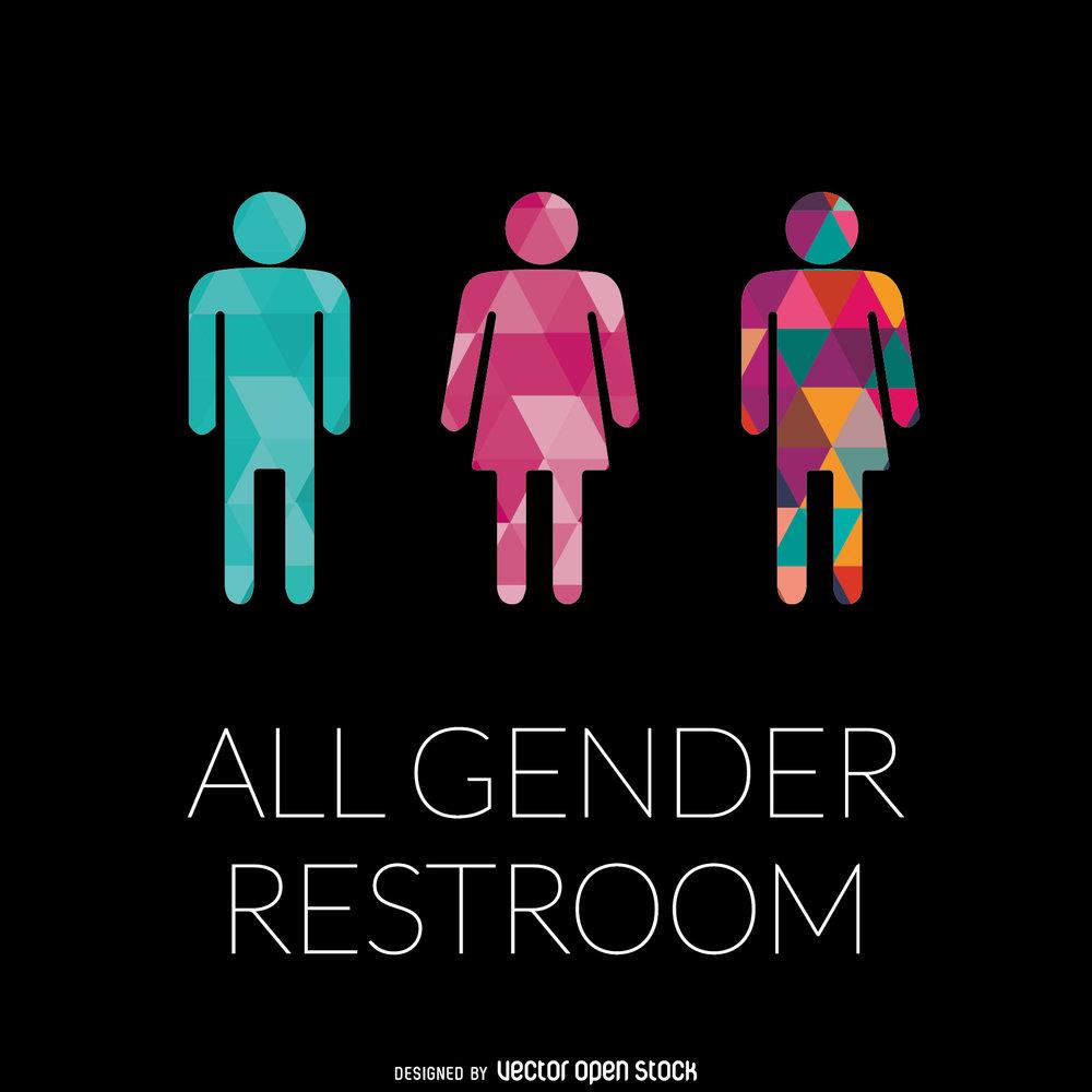 restroom 9.jpg