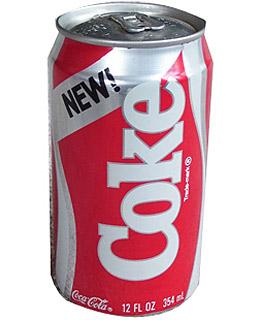 new_coke.jpg
