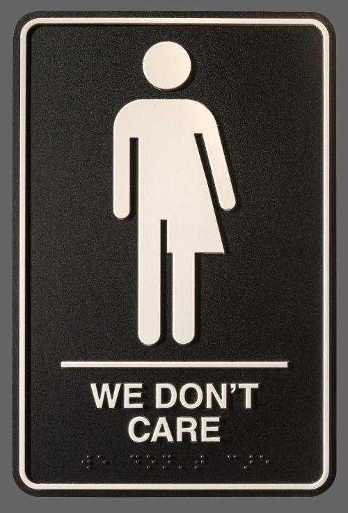 restroom 3.jpg