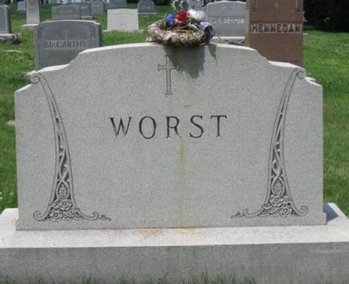 Worst.jpg