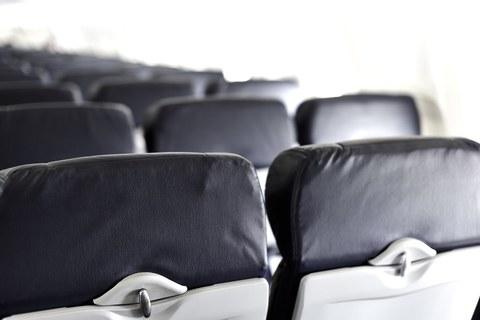 airline seats.jpg