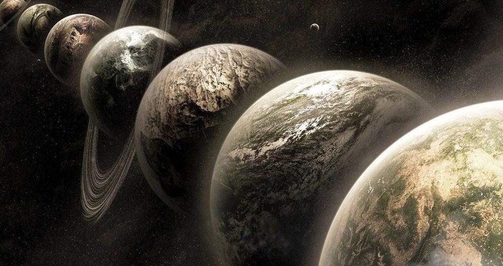 Parallel-Universes-Theories.jpg