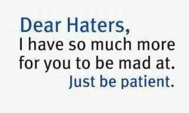 dear haters.jpg