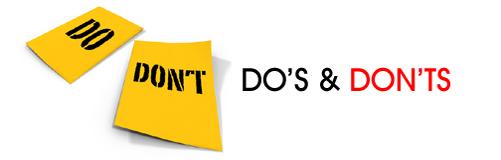 do a d don't.jpg