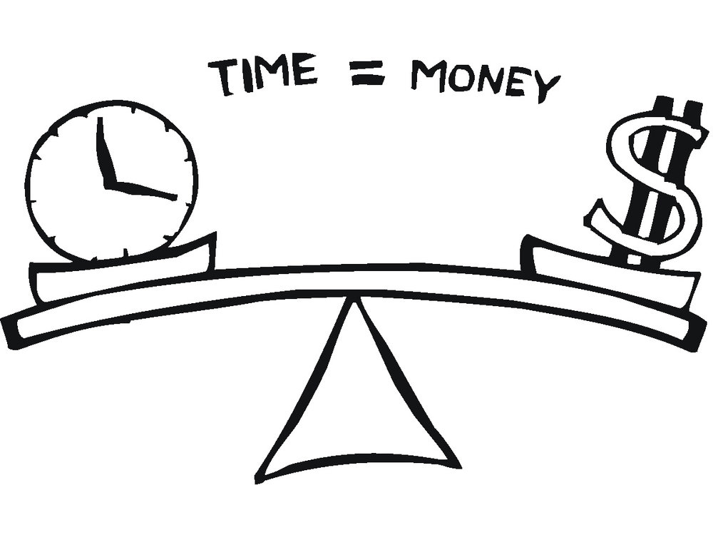 time money.jpg