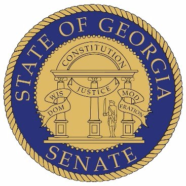 georgia senate.jpg