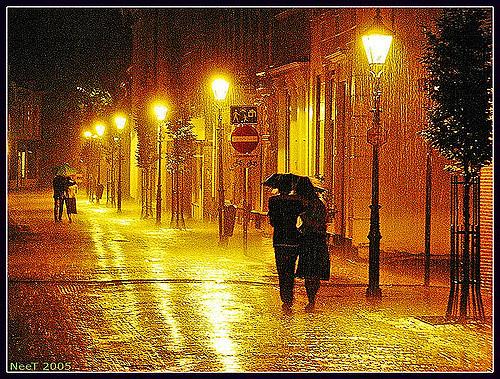 raining evening.jpg