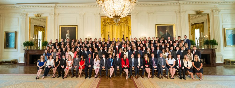 white house interns 2018.jpg