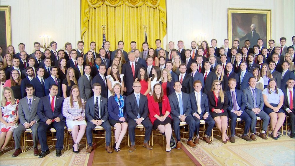 wh interns.jpeg