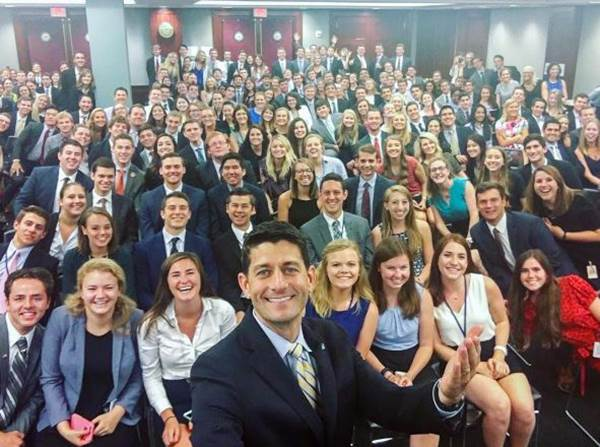paul ryan interns.jpeg