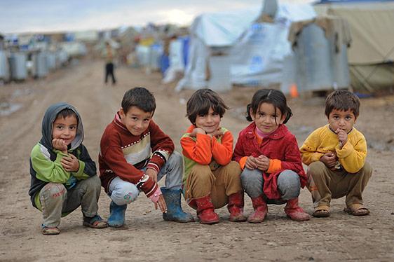 syrian refugee.jpg