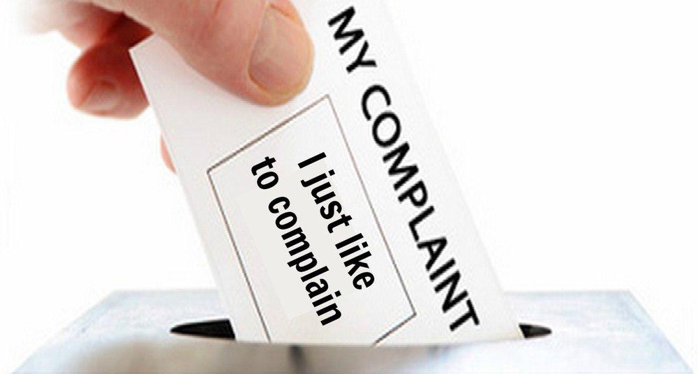 complaint-box.jpg