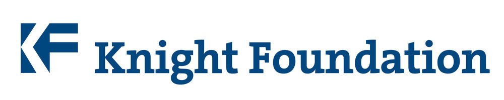 knight foundation.jpg