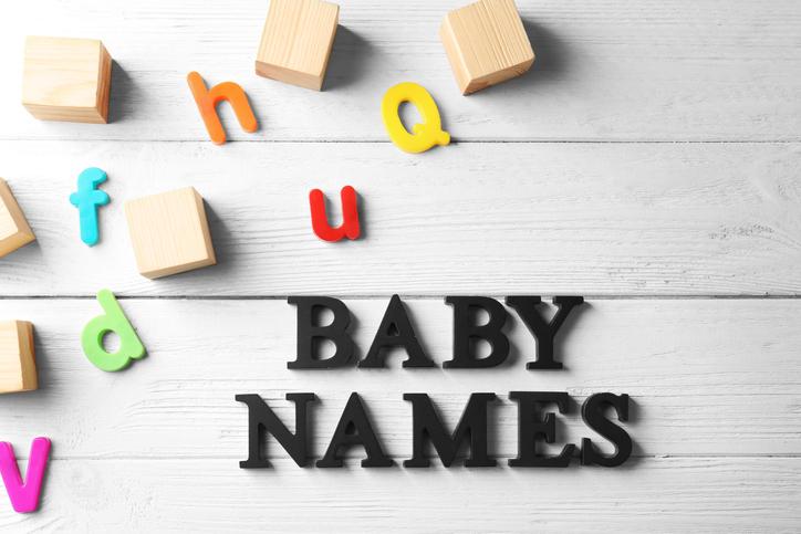 baby names.jpg