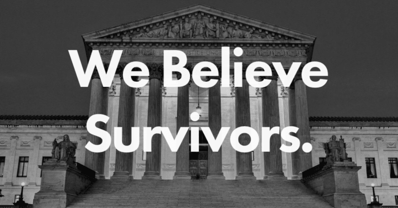 we believe survivors.png