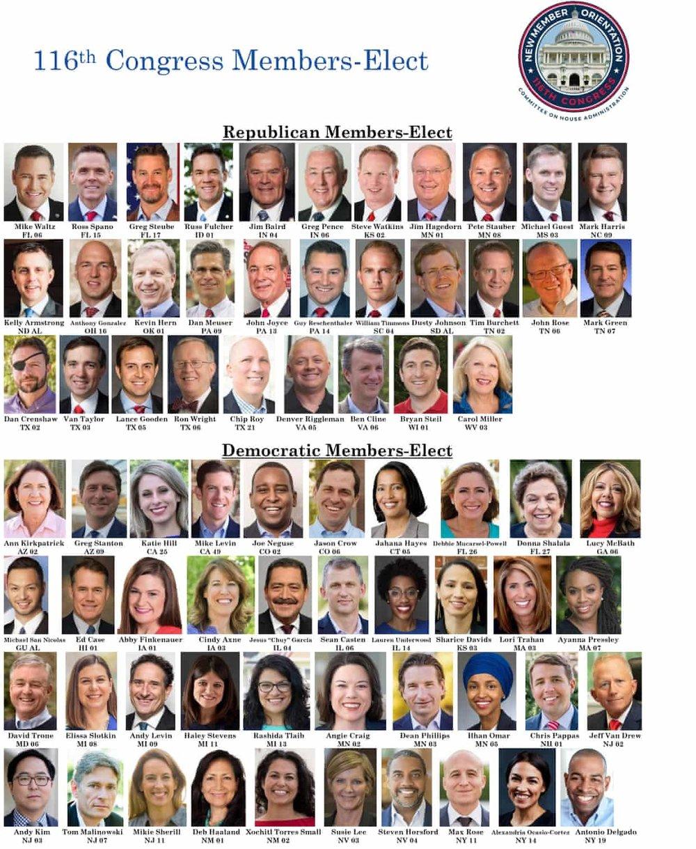 members elect.jpg