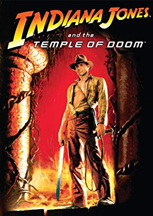 temple of doom.jpg