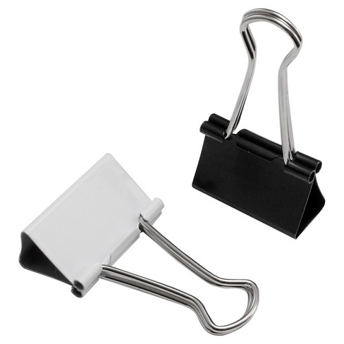 Binder clip.jpeg