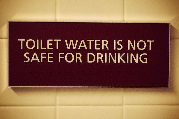 toilet water.jpg