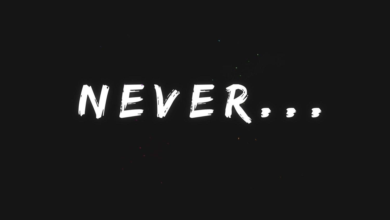 69f788c4447d Nevers — Matthew Dicks