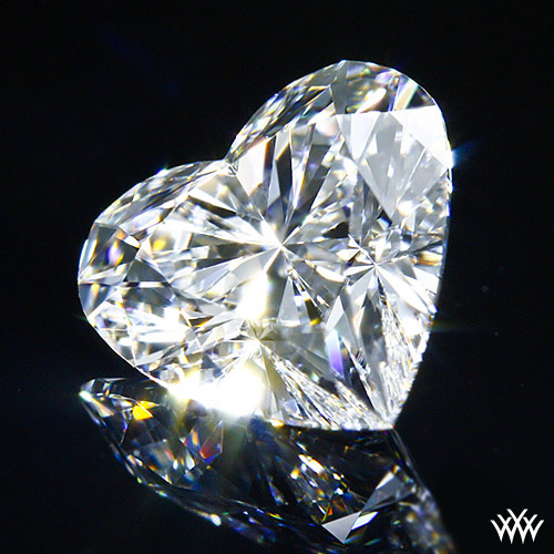 heart-cut-diamond.jpg
