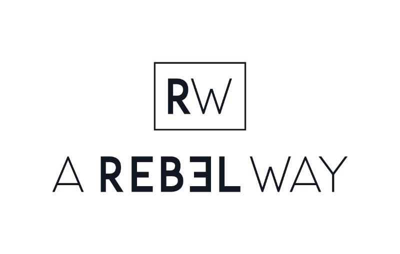 RebelWay-01.png